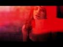 Премьера клипа! Jah Khalib - Do It ft. Кравц (Anddy remix)