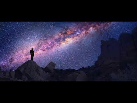 Melody-K - Stardance (Original Mix)