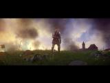 Официальный трейлер Kingdom Come Deliverance для PlayStation 4