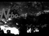 Soul In One night - Ego Nebo (2018)