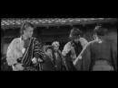 Фрагмент «Телохранитель / Yôjinbô (1961)» Гоблин