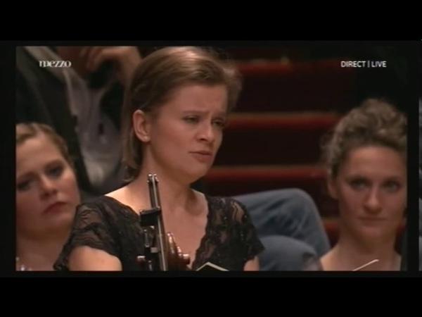 Wolfgang Amadeus Mozart - Requiem KV 626, Thomas Hengelbrock Balthasar-Neumann-Chor