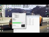 DreamcastFANpro ПрошивкаFirmware Sony Ericsson (Elm) j10i2. Первый русскоязычный мануал в Ютубе