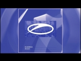 KhoMha - Agua (Extended Mix)