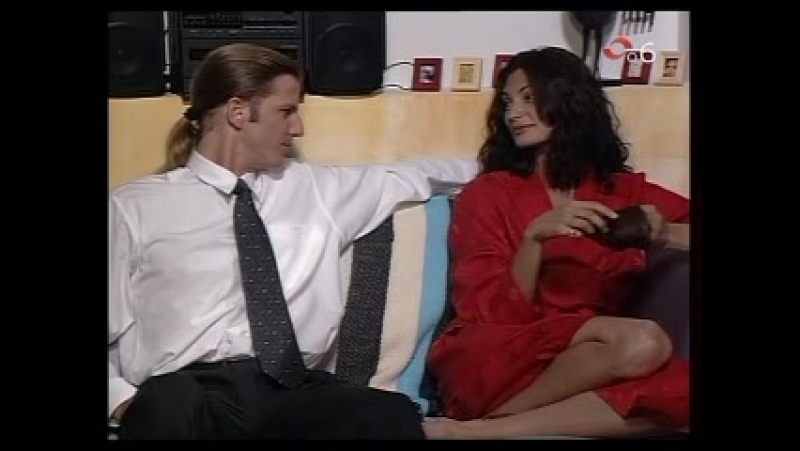 Dikij.Angel.(005.ser.iz.270).1998.XviD.TVRip_New
