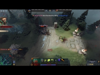 The BEST Dota 2 Tips, Tricks and Secrets 7.19B