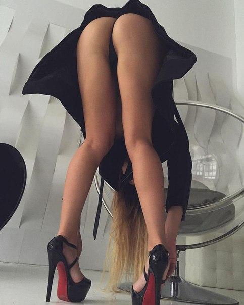 Nude sexy desi girl fuck gif