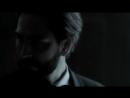 Johan De Kock feat Nanje Nowack - Silence Tommy Johnson Remix 1 ТИШИНА