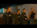 Задержание и обоссался...Отрывок из сериала Полицейский с Рублёвки 2.