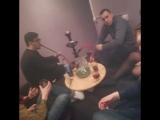 cheshir_hookah_birsk.mp4