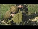 Гранатометы XM 307 США АГС 30 РФ Полигон Оружие ТВ
