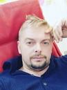 Кирилл Калашников фото #10