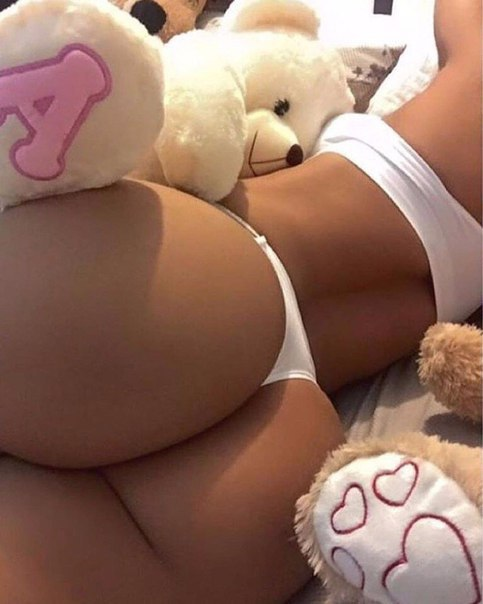 Fat blonde fucked video