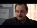 Тайны следствия Фильм Шесть миллионов свидетелей 2 серия В роли Пехтерева - Сергей Глазков