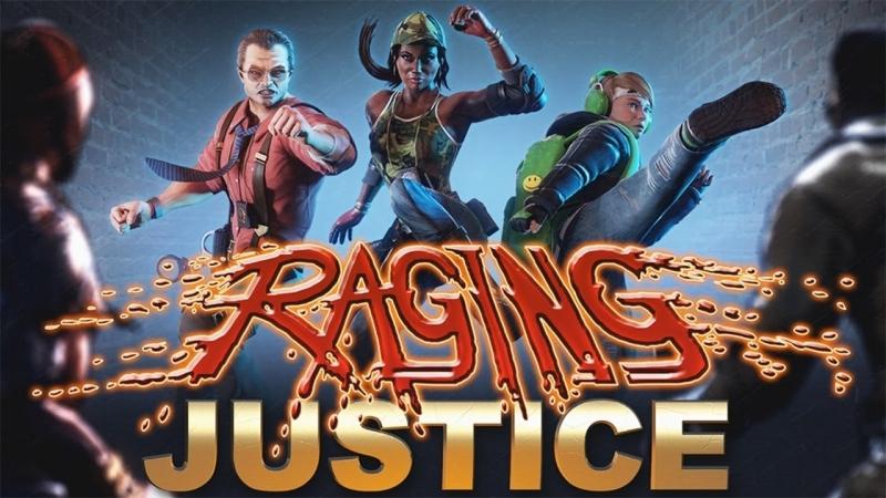 Kuplinov ► Play КЛАССИЧЕСКИЙ БИТЕМАП ► Raging Justice