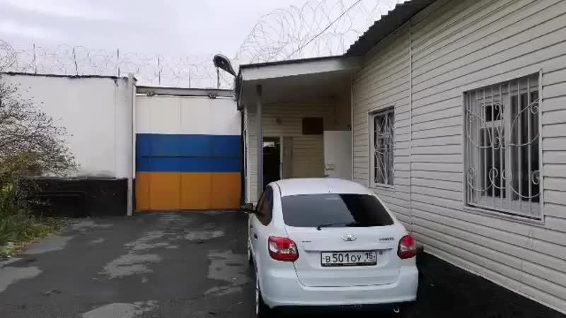 Мы поздравляем народ Осетии с победой! Албегову и Сланову смягчили приговор.