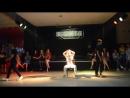 JDN. Sunmi - Heroine cover JDN