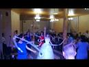 Лена Фаттахова Радик Галимзянов Eugene Sound 18 08
