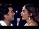 Al Bano Romina Power Tu Soltanto Tu Live HD