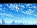 Kansai 02 серия Господство Плененных Богов Hakyuu Houshin Engi