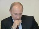 Юрий Шевчук и Владимир Путин (версия без цензуры)(1)
