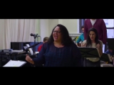 "The Greatest Showman ¦ ""This Is Me"" with Keala Settle ¦ 20th Century FOX"