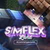 Быстрая помощь SimplexLand.ru