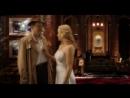 Проблемы - мой конёк / Trouble Is My Business (2018) BDRip 1080p [ Feokino]