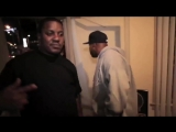 Tha Chill of Compton s Most Wanted feat.O.G. Daddy V.-Whimpson the Track