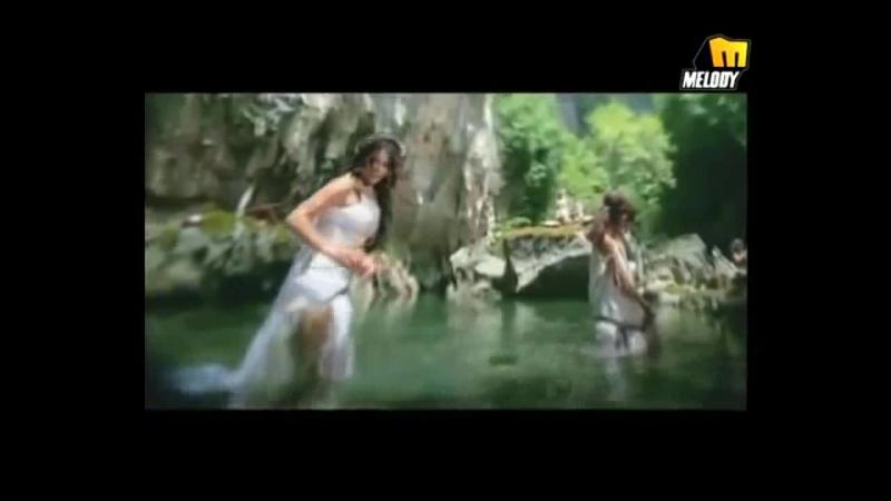 Haifa Wehbe Enta Tany HD