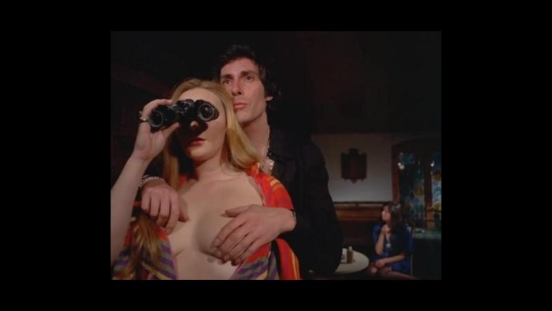 Удовольствие на троих _ Plaisir a trois (1974 HD) 18 Эротика, Драма_ Реж_ Хесус