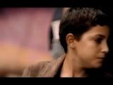 Rachid Taha - Ya Rayah.mp4