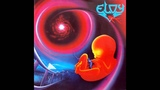 Eloy - Voyager Of The Future Race HQ