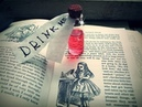Alice Madness Retuns Speedrun A nightmare level of complexity in the attire of the queen 1 3