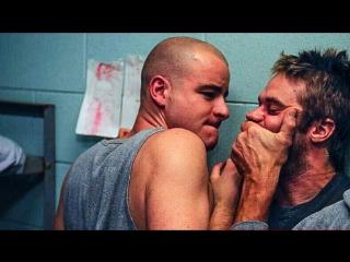 Стоик. выжить любой ценой (2009)