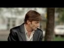 Ласточки прилетели (2006 наша драма триллер) (субтитры)