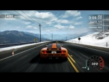 Need_For_Speed_Hot_Pursuit_2010_-_McLaren_F1_-_Preview_Lap__GOLD__(MosCatalogue.net).mp4