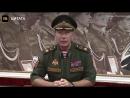главы Росгвардии вызывает Навального на бой