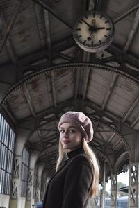 Vitalia Solovyeva