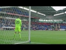 SHORT MATCH HIGHLIGHTS _ Bolton Wanderers 1-0 Derby County