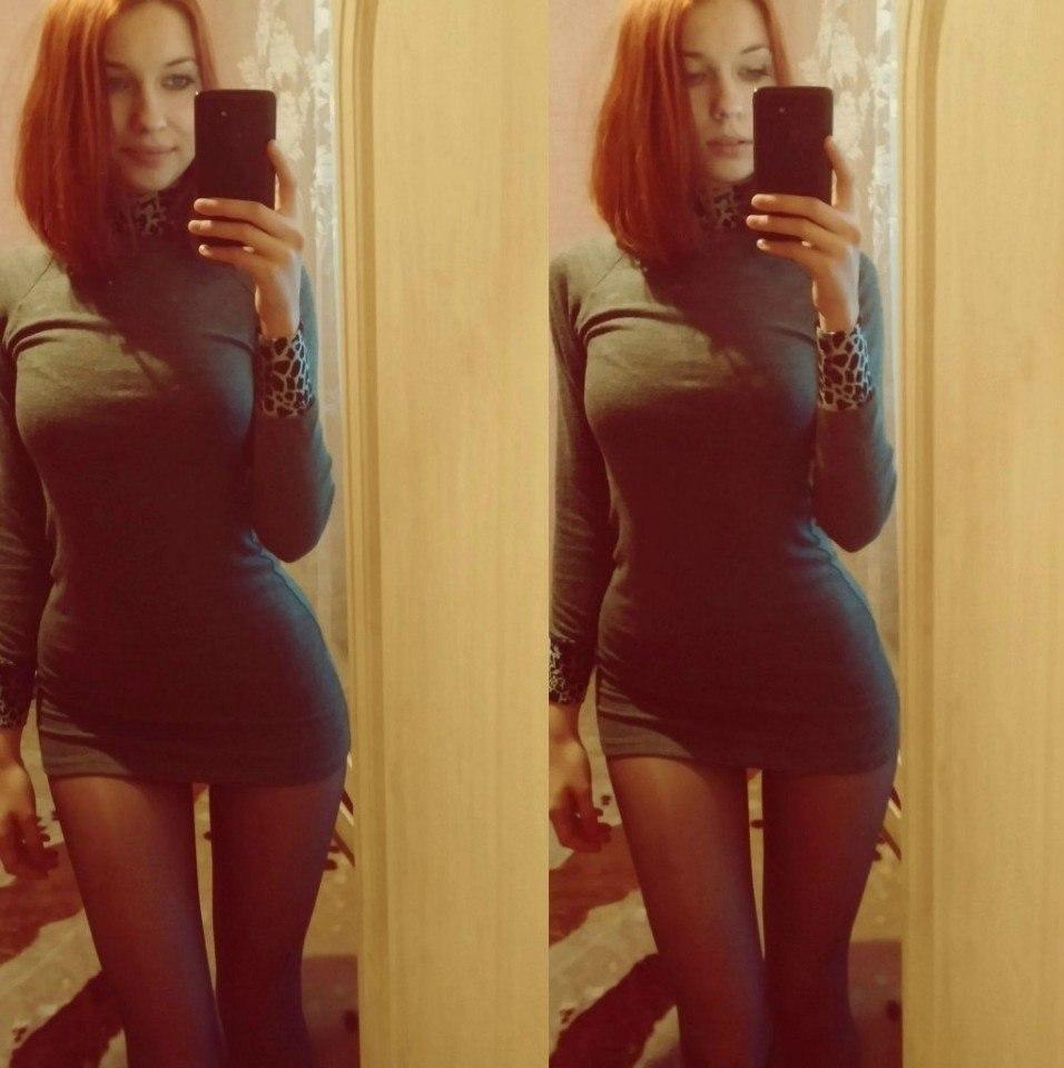 Irina verliert ihre shynes und anal Jungfrulichkeit