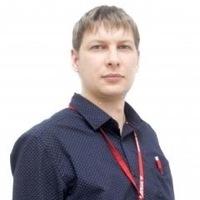 Ярослав Софийский