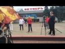 Митинг в Волгодонске, 4.08.2018. - ч. 1 Е.И. Бессонов