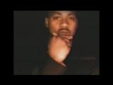 Ghostface Killah - Camay feat. Raekwon Cappadonna