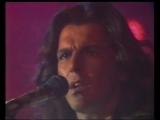 Modern Talking - Keep Love Alive (ZDF, Rock Pop Music Hall, 17.05.1986)