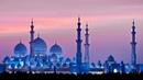 Marcel Khalife - Concert Al Andalus HD