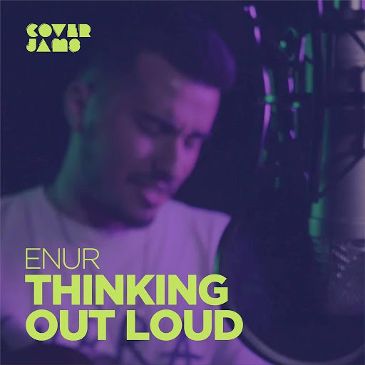 Enur album Thinking Out Loud