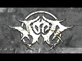 NOTT - THE WRETCHED SOUNDS (OFFICIAL ALBUM STREAM 2018)