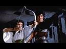 LEGEND OF EIGHT SAMURAI Satomi hakken den Hiroyuki Sanada 里見八犬伝 Martial Arts Movie