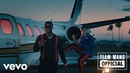 Jackson Wang - Different Game ft. Gucci Mane